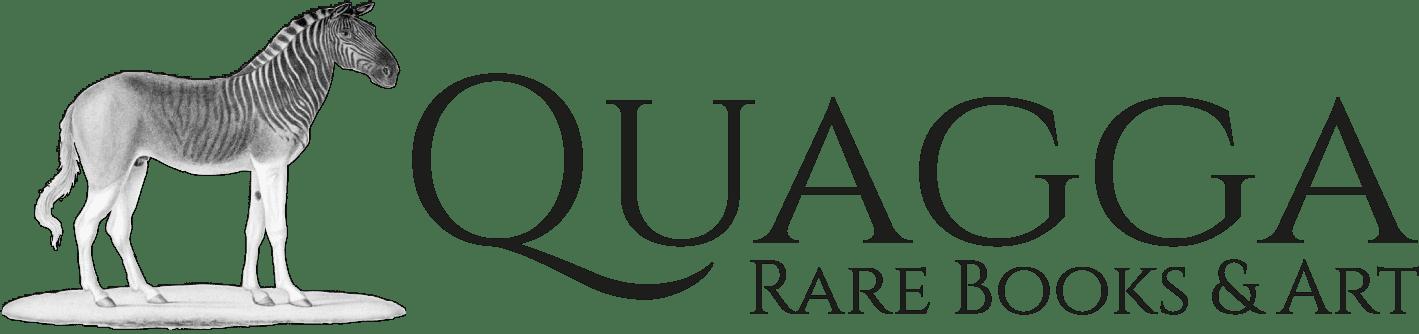Quagga Logo2-01